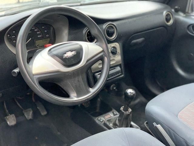 Chevrolet celta - Foto 9