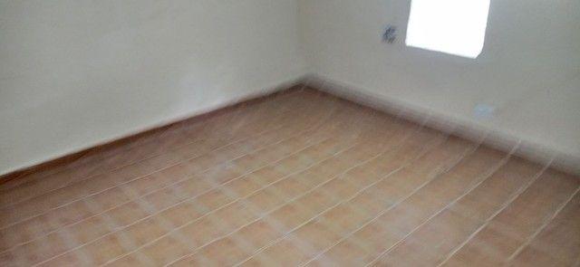 Olinda, casa c/4 Qtos, Piscina, Al 2.000,00 - Varadouro - Foto 19