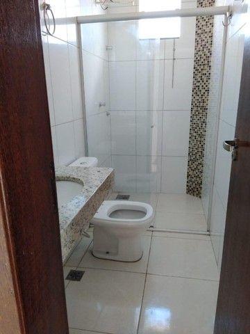 Alugo apartamento 3 quartos c/suite - Planalto - Foto 15