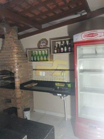Casa à venda com 5 dormitórios em Camboinha, Cabedelo cod:PSP540 - Foto 7