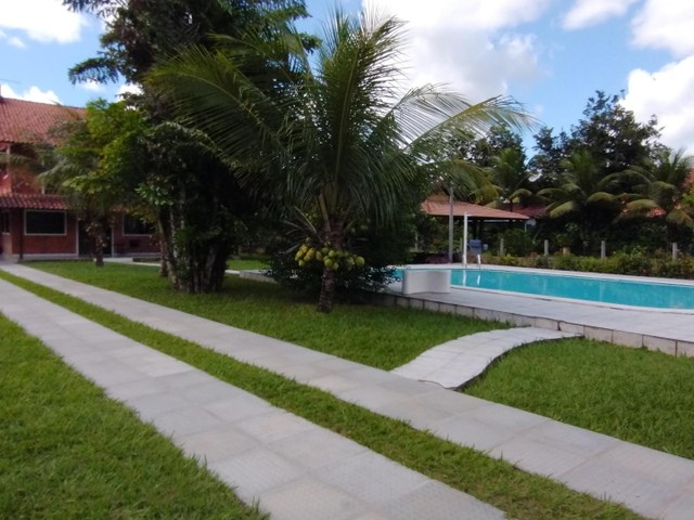 Casa à venda, 337 m² por R$ 950.000,00 - Aldeia dos Camarás - Camaragibe/PE - Foto 4