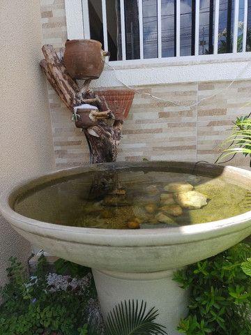 Lago para jardim - Foto 3