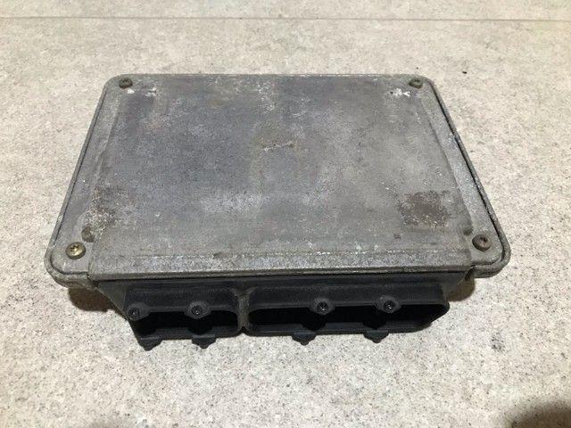 Modulo injeção Audi A3 1.8t 20v 150cv - Foto 2