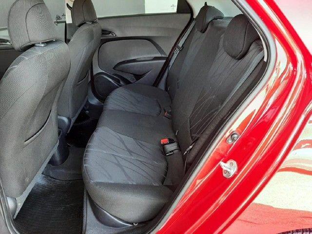 Hyundai HB20 Comfort Plus 1.0 2015 Belo e Muito Conservado! - Foto 11