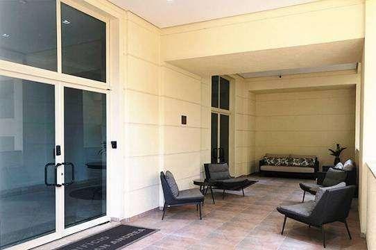 Piazza San Andrea -123m² - 3 quartos - Santana, São Paulo - SP - Foto 8