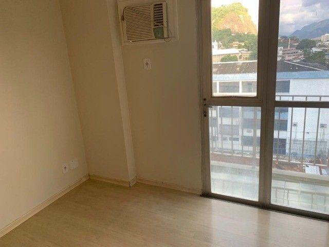 Apartamento 2 quartos e dependências na Freguesia - Jacarepaguá - Foto 14