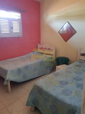 Casa à venda com 5 dormitórios em Poço, Cabedelo cod:PSP539 - Foto 12