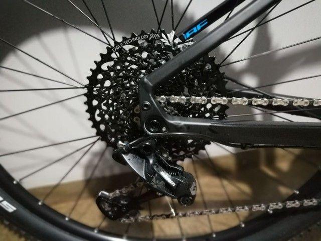 Mountain bike Cube  - Foto 4