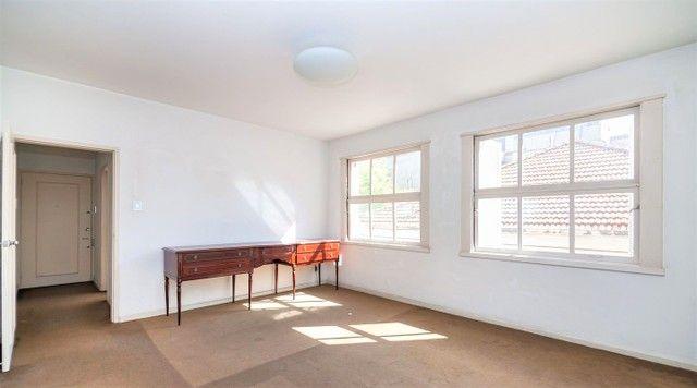Apartamento à venda com 3 dormitórios em Moinhos de vento, Porto alegre cod:171052 - Foto 3