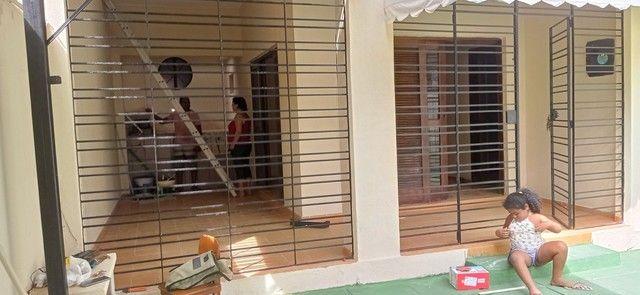 Olinda, casa c/4 Qtos, Piscina, Al 2.000,00 - Varadouro - Foto 5