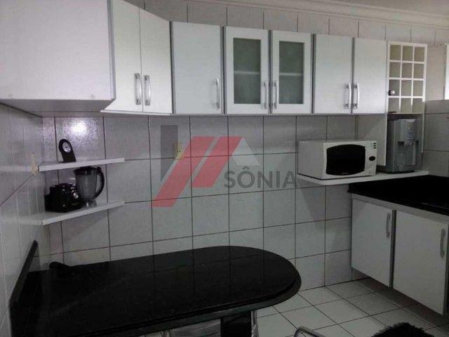 Apartamento para vender, Bancários, João Pessoa, PB - Foto 6