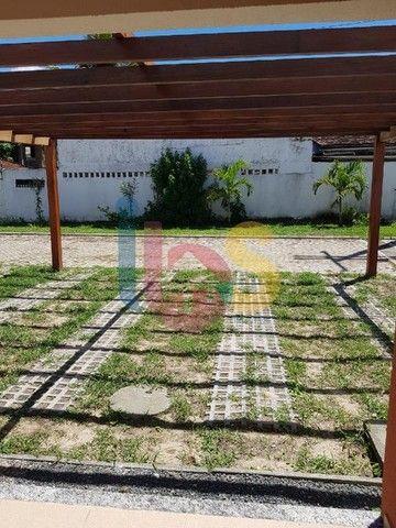 Apartamento à venda, 2 quartos, 1 suíte, 1 vaga, Ponta da Tulha - Ilhéus/BA - Foto 6