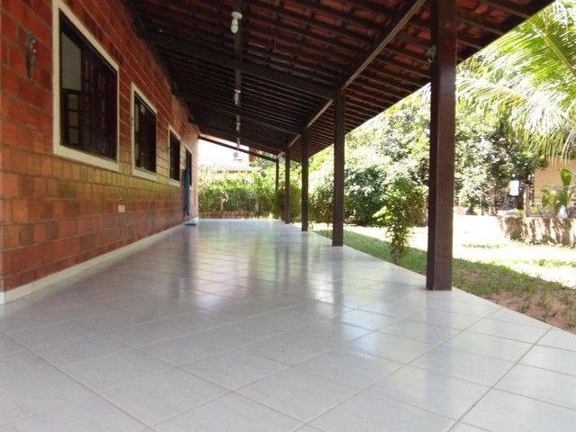 Casa à venda, 337 m² por R$ 950.000,00 - Aldeia dos Camarás - Camaragibe/PE - Foto 5