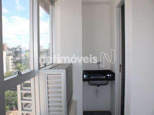 Escritório à venda em Santa efigênia, Belo horizonte cod:851796 - Foto 5
