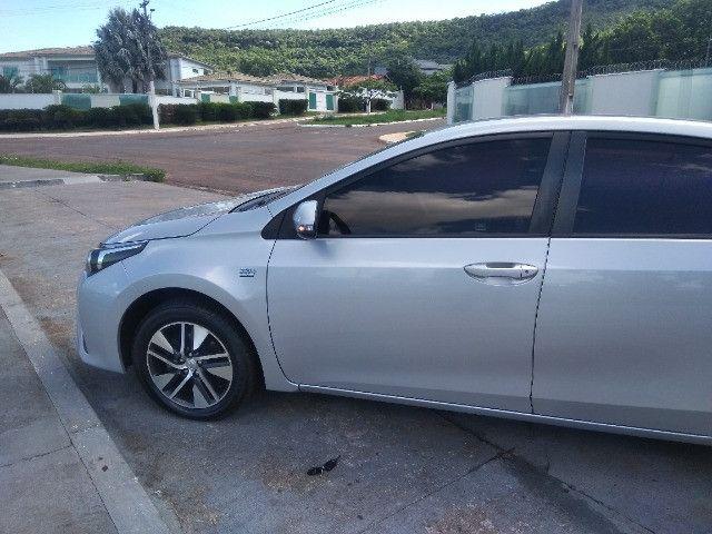 Corolla GLi 2015 - Foto 6