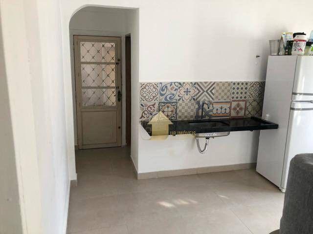 Casa com 3 dormitórios à venda por R$ 380.000,00 - Altos do Coxipó - Cuiabá/MT - Foto 14