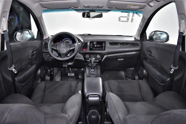 Honda HR-V LX 1.8 - Foto 8