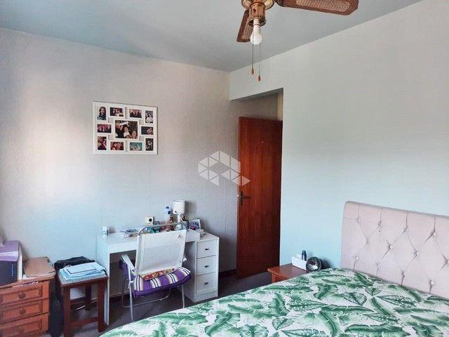 Apartamento à venda com 2 dormitórios em Centro, Canoas cod:9936292 - Foto 13