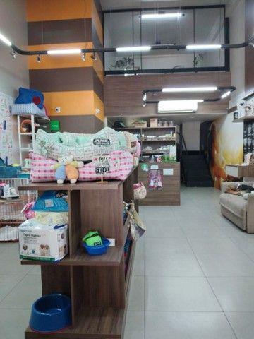 Pet Shop zona  norte Poa - Foto 6