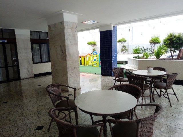 Alugamos,Apartamento,2/4,Suite,Armários,garagens,Cidade Jardim - Foto 2