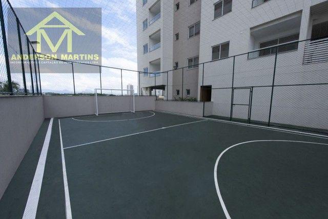 Apartamento em Itaparica - Vila Velha, ES - Foto 4