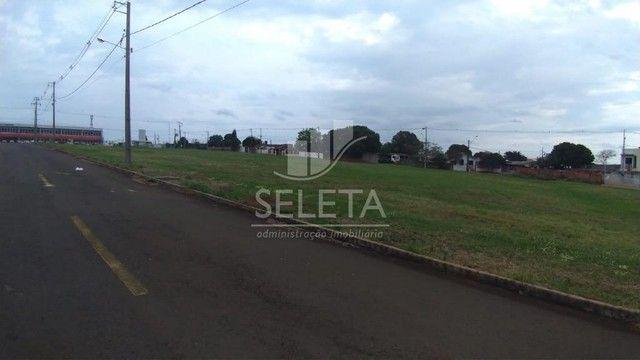 Terreno à venda, Floresta, CASCAVEL - PR - Foto 5