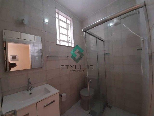 Apartamento à venda com 1 dormitórios em Maria da graça, Rio de janeiro cod:C1456 - Foto 13