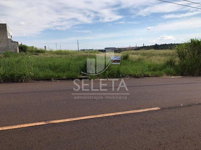 Terreno à venda, na Fag, 455 metros quadrados, próximo ecopark e avenida. - Foto 6
