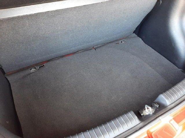Hyundai HB20 Comfort Plus 1.0 2015 Belo e Muito Conservado! - Foto 15