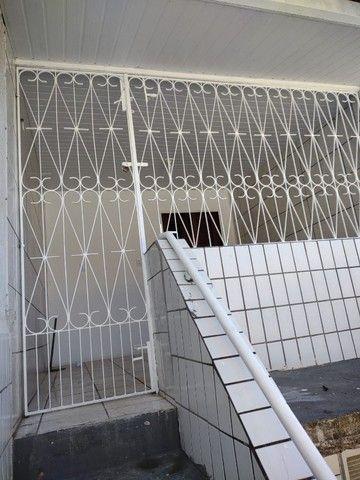 Aluguel Casa no Jardim Guanabara