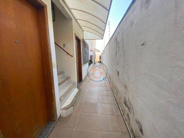 Apartamento 2 quartos 72m² à venda bairro São João Batista - Belo Horizonte/ MG - Foto 17
