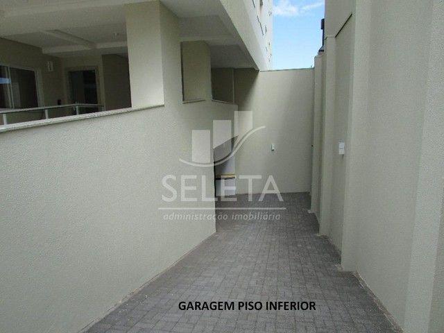 Apartamento à venda, CANCELLI, CASCAVEL - PR - Foto 7
