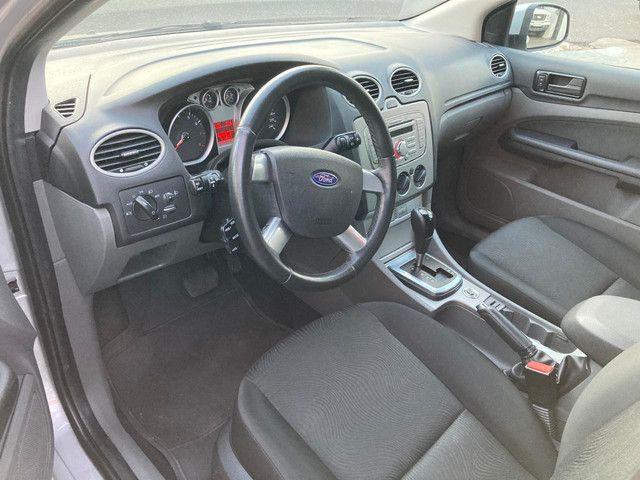 Ford Focus Hatch 2013 - Foto 2