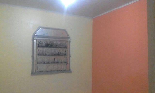 Aluguel de Apartamentos  no Mundo novo  - Foto 6