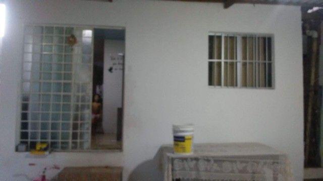 Casa Novo Aleixo - Foto 6