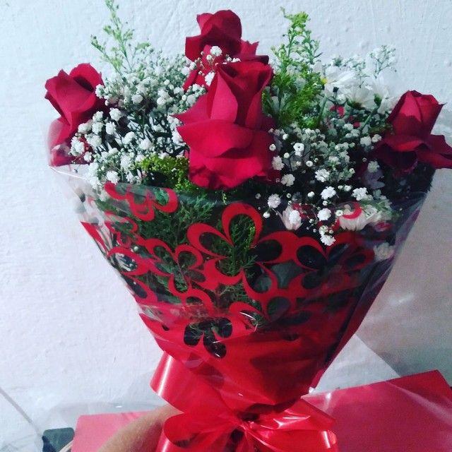 Floricultura bela flor  - Foto 3