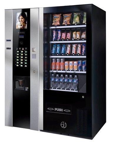 Vending Machine - Foto 6