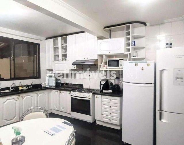 Apartamento à venda com 3 dormitórios em Santa amélia, Belo horizonte cod:573879 - Foto 19