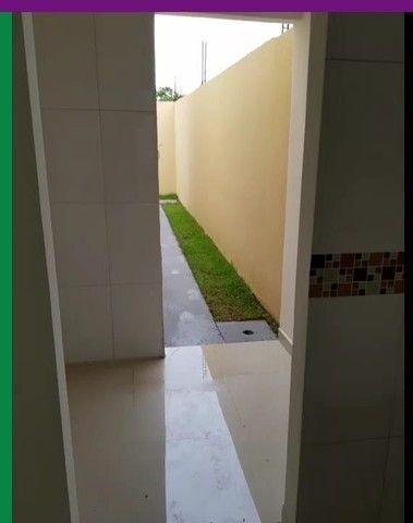 Em via Pública Aguas Claras Casa com 2 Quartos - Foto 5