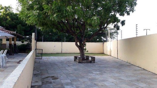 Casa Duplex com 3 suites na Sapiranga visinho a Via Urbana - Foto 14