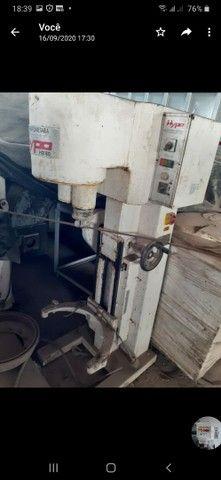 Vendo ótimas máquinas para montar sua padaria.  - Foto 3