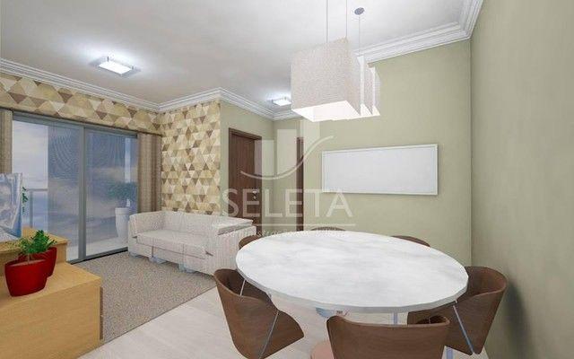 Apartamento à venda, Canadá, CASCAVEL - PR - Foto 2