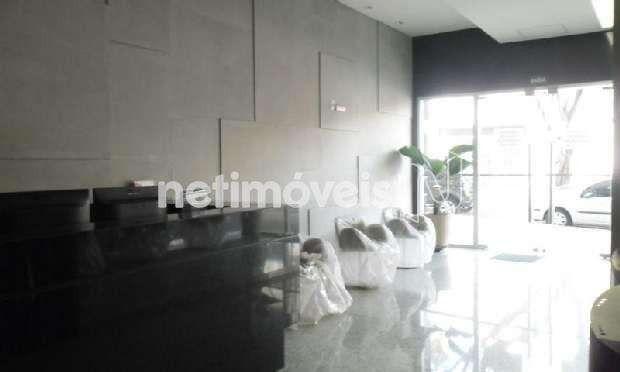 Escritório à venda em Santa efigênia, Belo horizonte cod:851746 - Foto 13