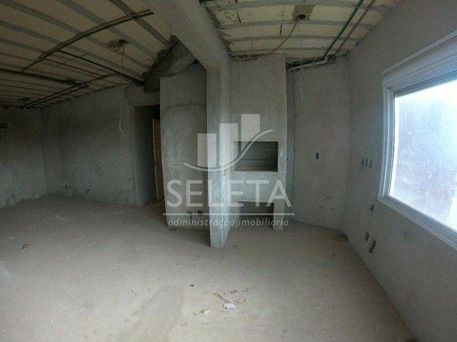 Apartamento à venda, CENTRO, CASCAVEL - PR - Foto 20