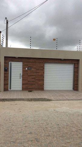 Casas 02 quartos  prontas em Caruaru- Nova Caruaru  - Foto 11