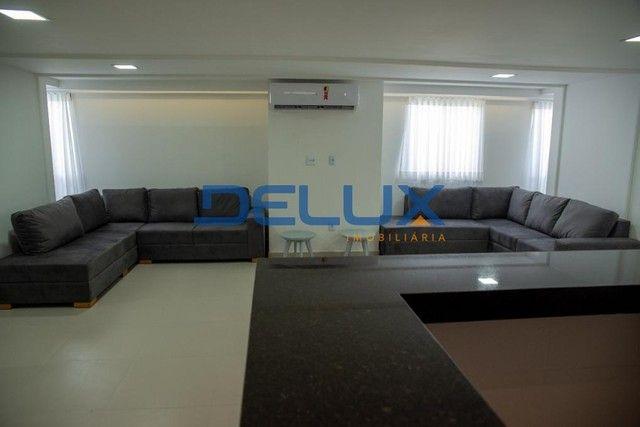 Apartamento à venda com 2 dormitórios em Expedicionários, João pessoa cod:061944-127 - Foto 2