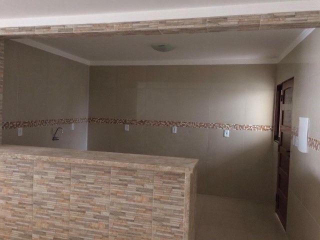 Casas 02 quartos  prontas em Caruaru- Nova Caruaru  - Foto 10