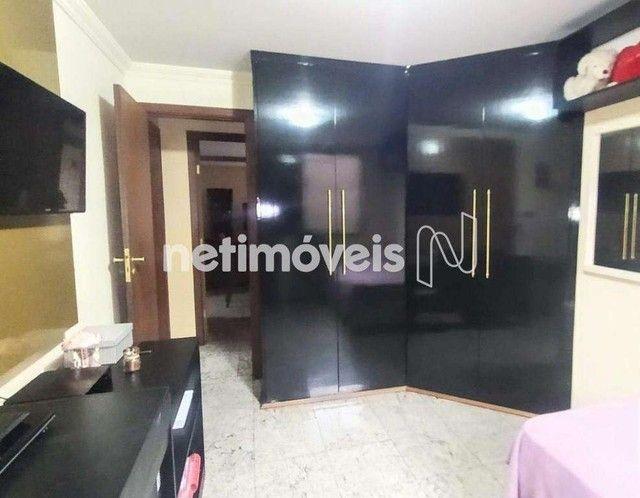 Apartamento à venda com 3 dormitórios em Santa amélia, Belo horizonte cod:573879 - Foto 11