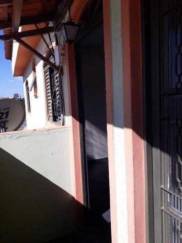 Apartamento 02 quartos no Bairro União - Foto 2
