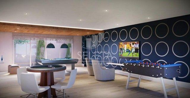 Apartamento à venda, COQUEIRAL, CASCAVEL - PR - Foto 19